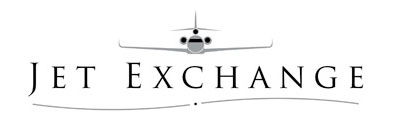 Jet Exchange logo